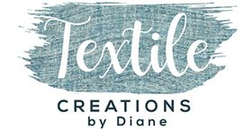 Textile Creations by Diane